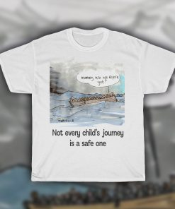 tshirt-childs-image